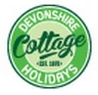 Devonshire Cottage Holidays Coupons & Promo codes