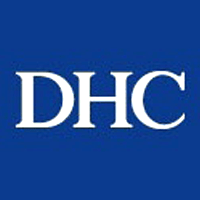 Dhc Free Shipping Coupons & Promo codes