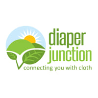 Diaper Junction Free Shipping