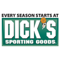 Dick's Sporting Goods Coupons & Promo codes