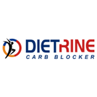 50 Off Dietrine Com Coupons Promo Codes July 2020