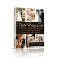 Digital Wedding Secrets