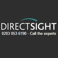 DirectSight UK Coupons & Promo codes