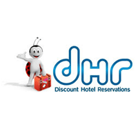 Discount Hotel Reservations Coupons & Promo codes