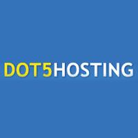Dot5Hosting