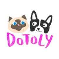 Dotoly Discount Code