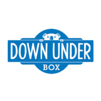 Down Under Box Discount