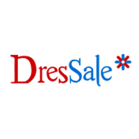 Dressale Coupons & Promo codes