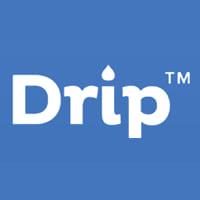Drip App Code Coupons & Promo codes