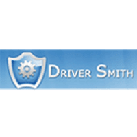 Driver Smith Coupons & Promo codes