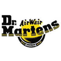 Dr Martens Discount & Coupon codes