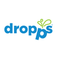 Free Shipping Dropps