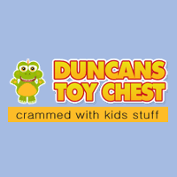 Duncans Toy Chest Coupons & Promo codes