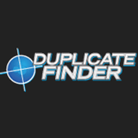 Duplicate Finder Coupons & Promo codes