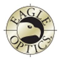 Eagle Optics Coupons & Promo codes