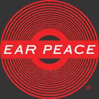 Earpeace Promo & Discount codes