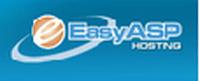 Easy ASP Hosting