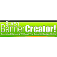 Easy Banner Creator Coupons & Promo codes
