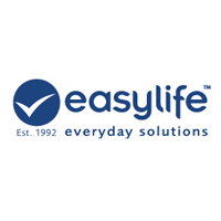 Logo EasyLife Group
