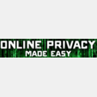 Easyonlineprivacy Coupons & Promo codes