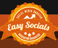 Easysocials