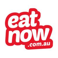 EatNow Coupons & Promo codes