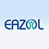 35 Off Eazol Com Coupons Promo Codes August 2020