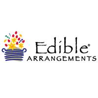 Edible Arrangements Discount Code & Coupon codes