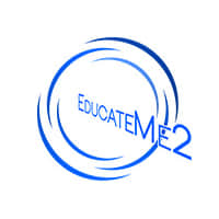EducateMe2 Coupons & Promo codes