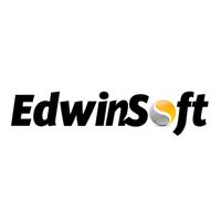 EdwinSoft Coupons & Promo codes