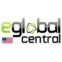 Eglobal Central Promo Code & Discount codes