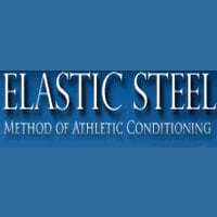 Elastic Steel Coupons & Promo codes