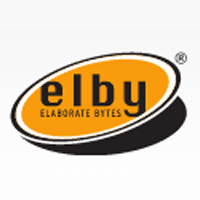Elby CH