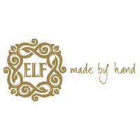 Elf 4Th Of July Sale