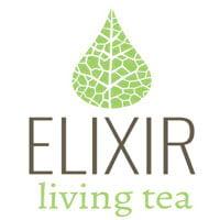 Elixir Living Tea