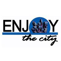 Enjoy The City Coupon Book Promo Code & Promo codes