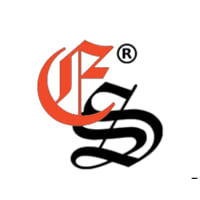 EonSmoke Coupons & Promo codes