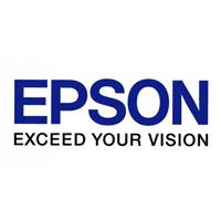 Epson Canada Coupons & Promo codes