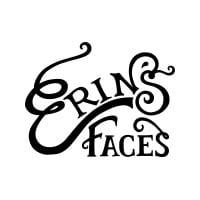 Erin Faces Coupon 40 & Promo codes