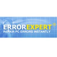 Error Expert Coupons & Promo codes