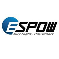 Espow Coupon India & Promo codes