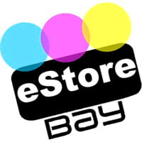 Estore Bay Coupons & Promo codes