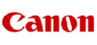 Canon eStore Coupons & Promo codes