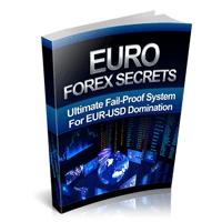 Euro Forex Strategies Coupons & Promo codes