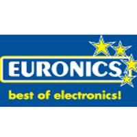Euronics LT