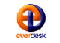 EverDesk
