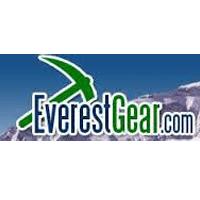 Everest Gear Promo Code & Discount codes