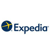 Expedia Travel Deals Coupons & Promo codes