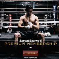 ExpertBoxing Coupons & Promo codes