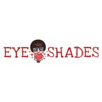 Eye Heart Shades